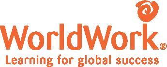 WorldWork-Logo-Orange_on_White-RGB.png